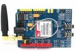 MODULO GSM/GPRS SIM900L