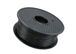 FILAMENTO ABS 1.75 mm /1 Kg...