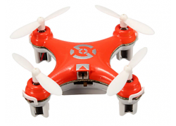 MINI DRONE CHEERSON CX10