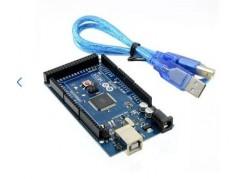 Arduino MEGA 2560 REV3...