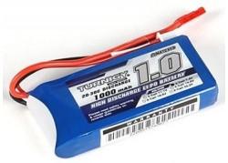 Batería LiPo Turnigy 7.4V...
