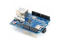 Ethernet  Shield W5100 para...