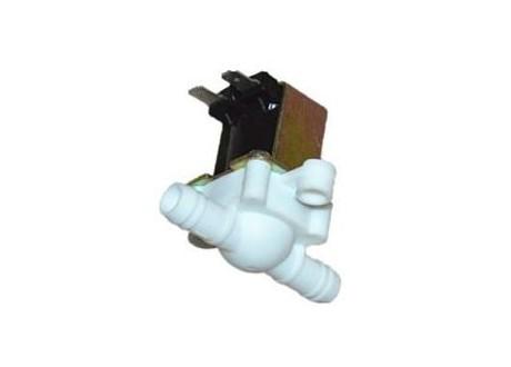 Valvula Solenoide 10.5 mm12V (Baja presión)FUNCIONA CON GRAVEDAD
