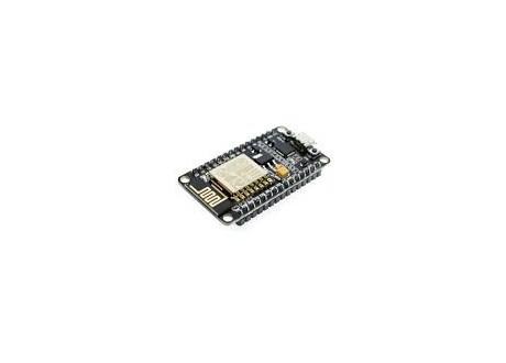Módulo Wifi Nodemcu Esp8266 Amica V1.0 (rev 2) Arduino Iot