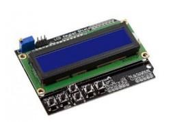 Modulo LCD Keypad 16x2...