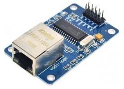 Ethernet Shield NANO (para...