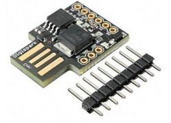 ATTINY85 USB COMPATIBLE