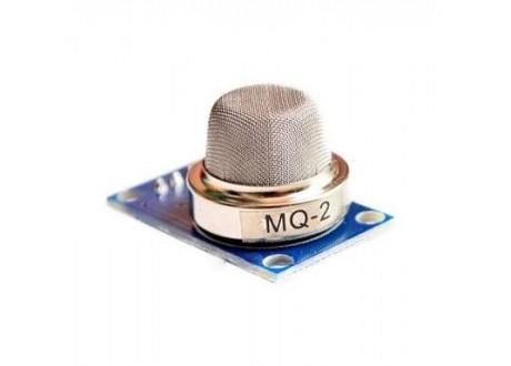 Sensor de gas MQ-2