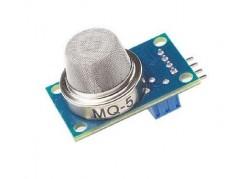 Sensor de gas MQ-5