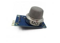 Sensor de gas MQ-8
