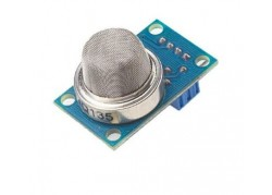 Sensor de gas MQ-135