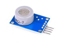 Sensor Monóxido de Carbono...
