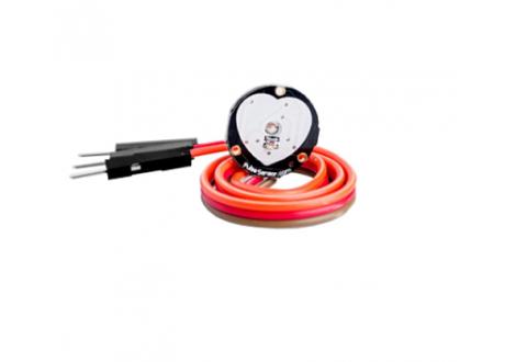 Sensor Pulso  Ritmo Cardiaco  Arduino