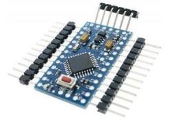 Arduino Pro Mini 328 5V/16MHz