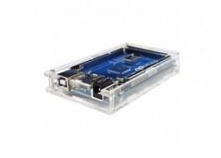 Caja de Protección Arduino...