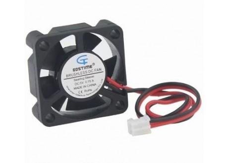 Ventilador 5V 3010 (30X30X10 mm)
