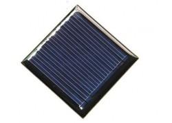 Panel Solar  Policristalino...