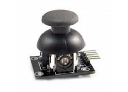 Mòdulo joystick Arduino...