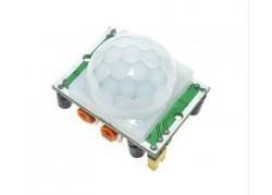Sensor Presencia PIR HC-SR501