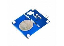 Sensor Touch (Tactil)