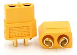 Conector XT-60 / XT60...