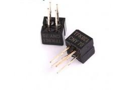 Sensor de Linea CNY70