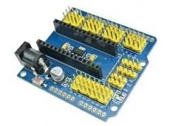 Modulo  Expansion Arduino Nano