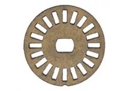 Encoder (Circulo perforado)...