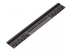 Sensor de Linea QTR-HD-31RC...