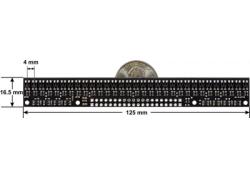 Sensor de Linea QTR-HD-31A...