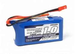 Batería LiPo Turnigy 11.1V...