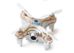 MINI DRONE CHEERSON CX10W...