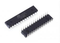 MICROCONTROLADOR ATmega328P...