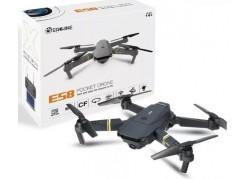 Drone Eachine E58  + 3...