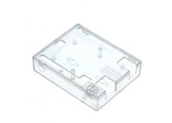 Caja de Protección Plastica...