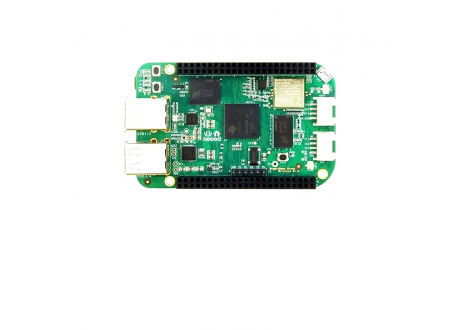 BeagleBone Green Wireless Development Board(TI AM335x WiFi+BT)
