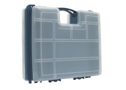 Caja  Organizadora Plàstica...