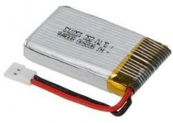 Batería LiPo   3.7V (1S)...